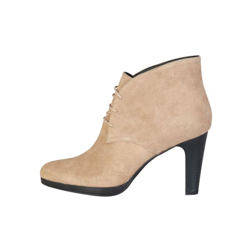 Pierre Cardin - PKK1 - brown / 36 - Ankle boots