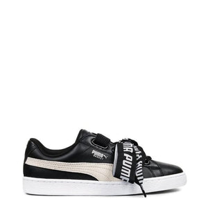 Puma -PS13 - black / 4 - Sneakers