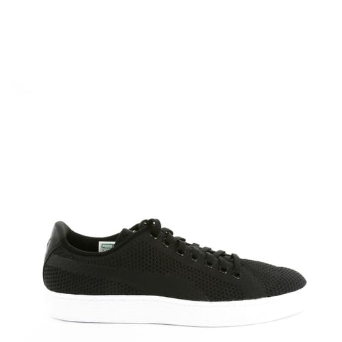 Puma - PSU20 - black / 3.5 - Sneakers