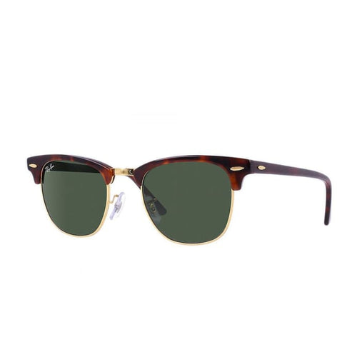 Ray-Ban - RBU8 - brown / NOSIZE - Sunglasses