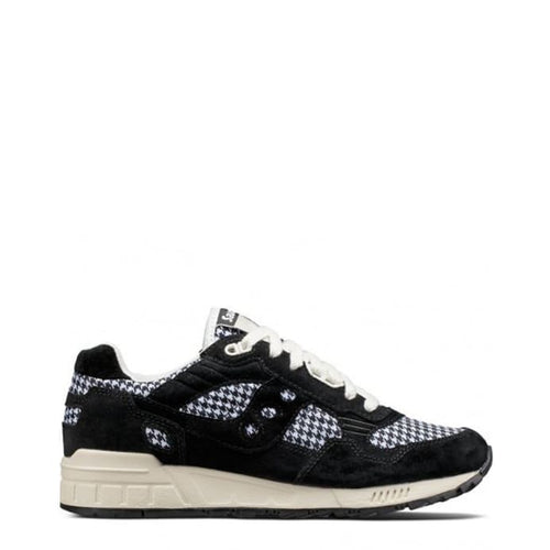 Saucony - LK - black / 36 - Sneakers