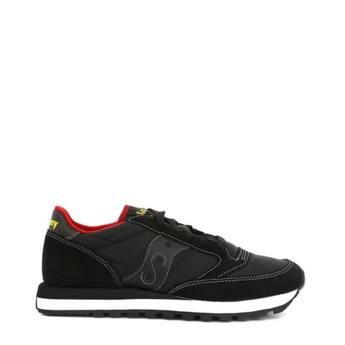 Saucony - TT - black / 43 - Sneakers