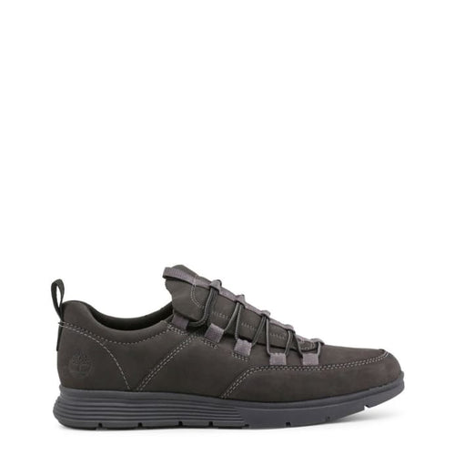 Timberland - B17 - grey / 40 - Sneakers