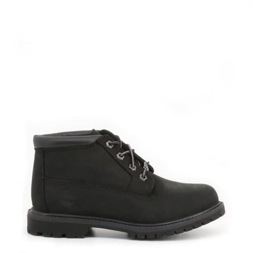 Timberland - TB90 - black / EU 36 - Ankle boots