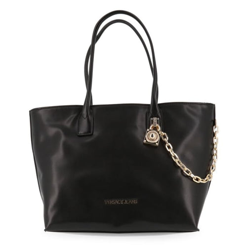 Versace Jeans - VJB102 - black / NOSIZE - Shopping bags