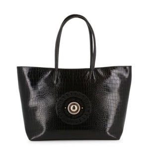 Versace Jeans - VJB128 - black / NOSIZE - Shopping bags