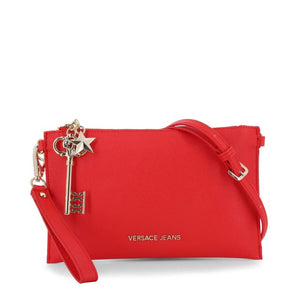 Versace Jeans - VJB135 - red / NOSIZE - Clutch bags