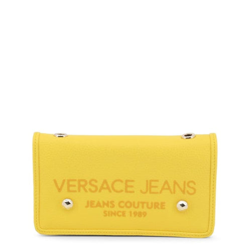 Versace Jeans - VJB53 - yellow / NOSIZE - Clutch bags