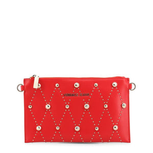 Versace Jeans - VJB74 - red / NOSIZE - Clutch bags