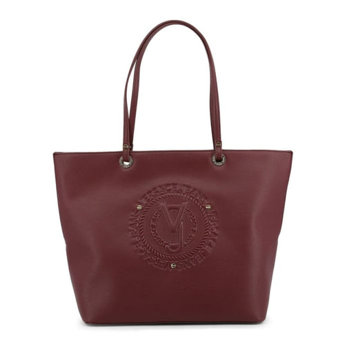Versace Jeans - VJB81 - red / NOSIZE - Shopping bags