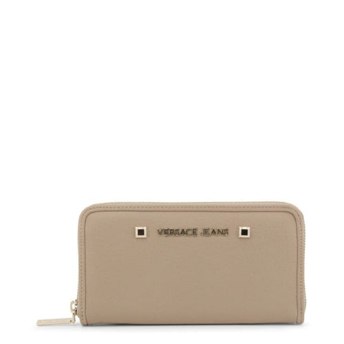 Versace Jeans - VJW10 - brown / NOSIZE - Wallets
