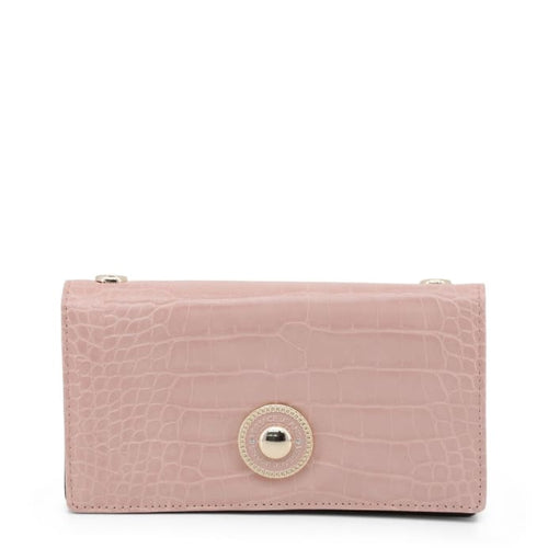 Versace Jeans - VJW19 - pink / NOSIZE - Clutch bags