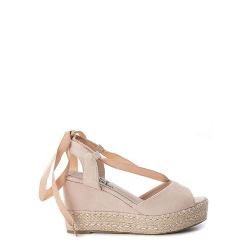 Xti - S26 - pink / 36 - Wedges
