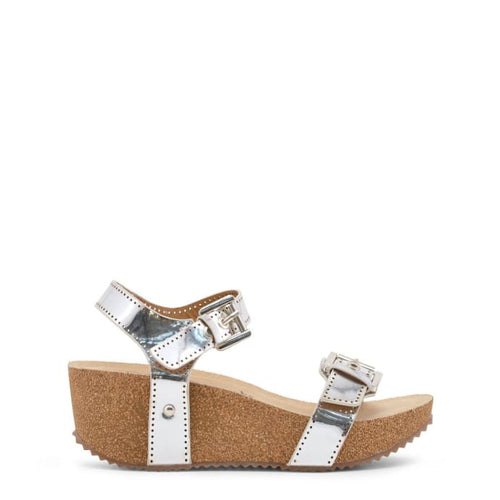 Xti - S3 - grey / 37 - Wedges
