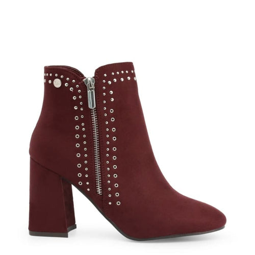 Xti - X1 - red / EU 36 - Ankle boots