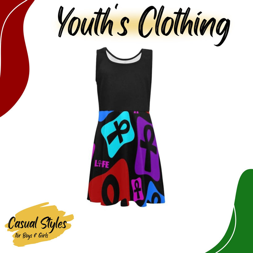 Youth's Clothing
