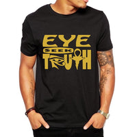 Eye Seek Truth™