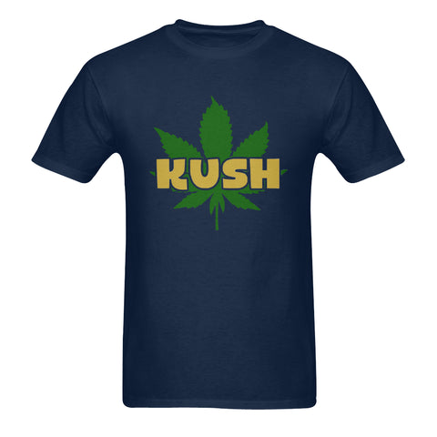 Gold Kush (Men/Unisex)