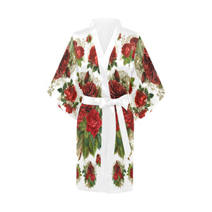 Rose Collection™ Kimono Robe