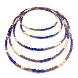 Multi Loop Necklace (I)