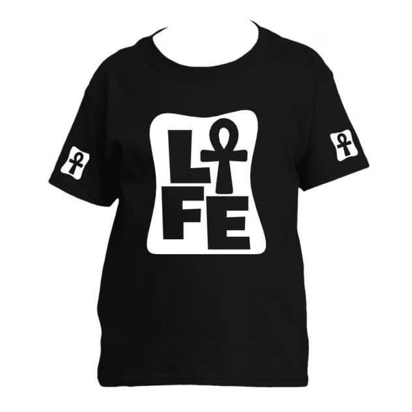 Ankh Life (Youth/Children)