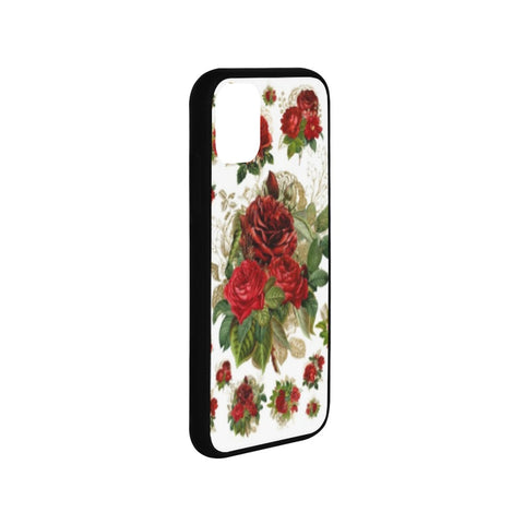 "Rose Collection iPhone 11 (6.1"") Case"