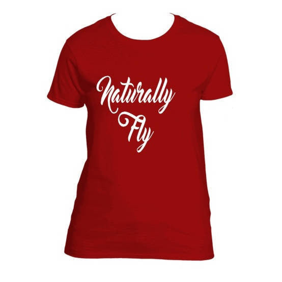 Naturally Fly (Women's)