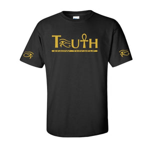 Truth - Know Thyself™ (Men's/Unisex)