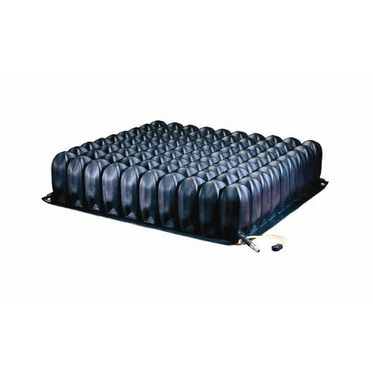 Wheelchair Cushions - Medical Equipment Specialists