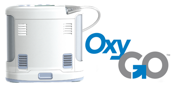 Best Portable Oxygen Concentrators for Travel