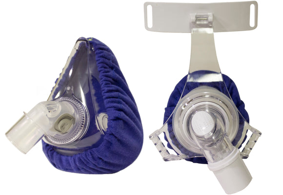 CPAP Comfort Cover for Nasal Mask