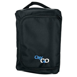 OxyGo Fit Rechargeable Battery Carrying Case