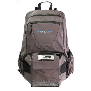OxyGo Next Backpack