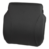 Acta-Embrace Wheelchair Back Cushion