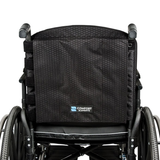 Elements Wheelchair Back Cushion