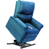 Pride 3 Position Lift Chair - The Essential Collection at a great value.