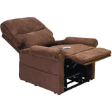 3 Positional Lift Chair - Medical Equipment Specialists Palm Beach