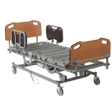 Prime Plus Care Bed Model P1752