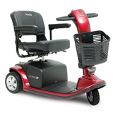 Victory® 9 3-Wheel by Pride Mobiliy