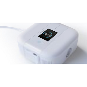 DreamStation Go Portable CPAP Machine | Medical Equipment Specialists