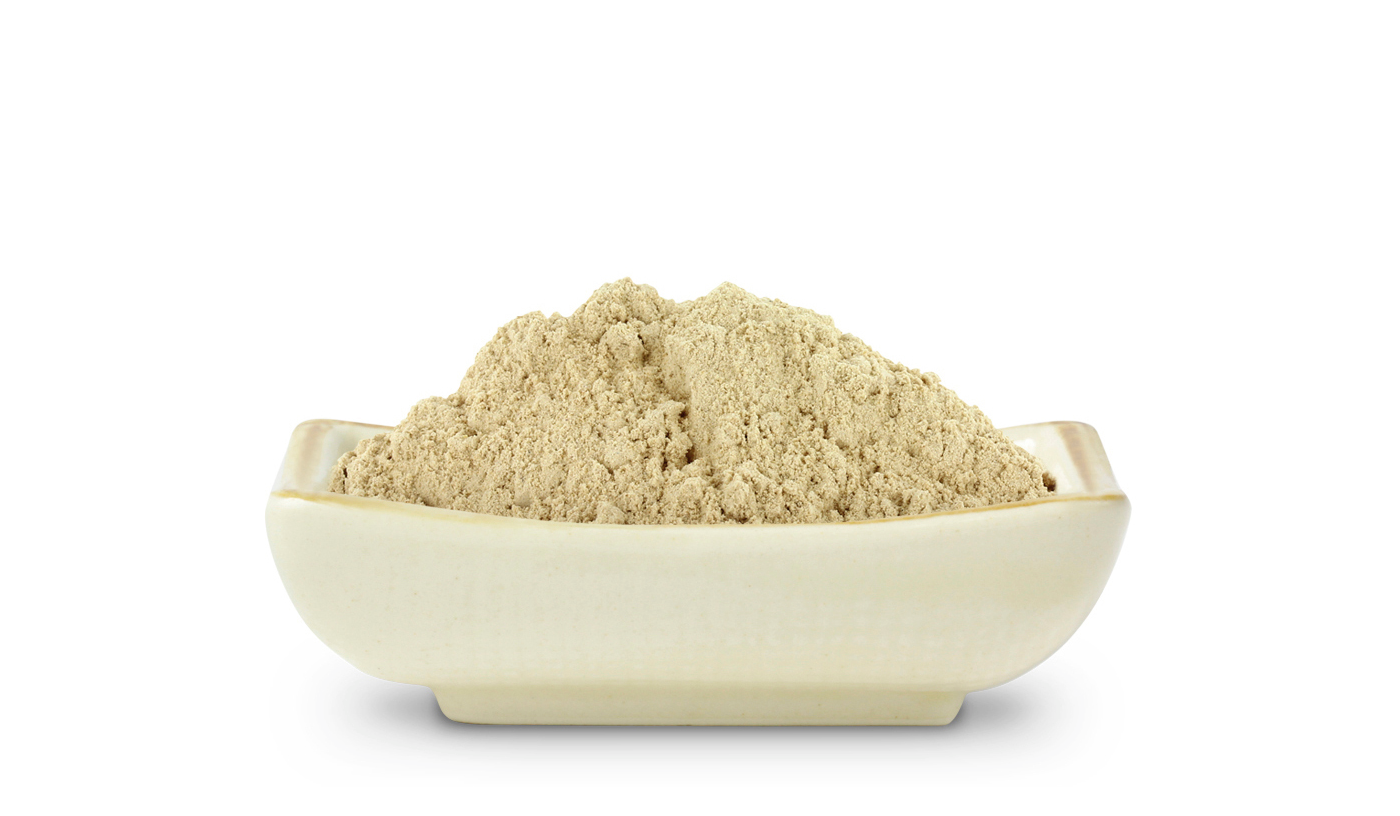 Canadian Ginseng Powder
