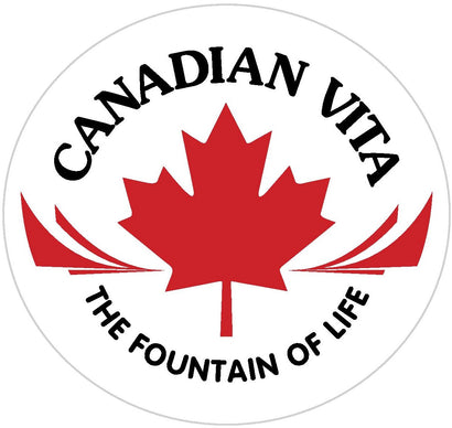 Canadian Vita Corporation