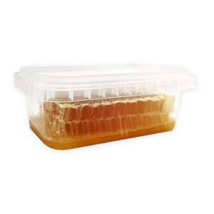 Canadian Vita Honey Comb (200 grams)