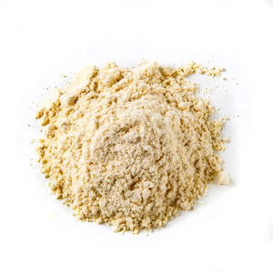 Pure Ginseng Powder (227g - 4 year)