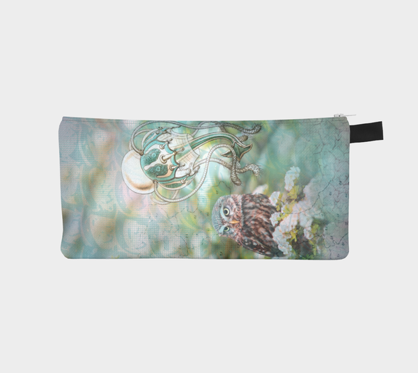 Dream Forest Pouch/Pencil Case