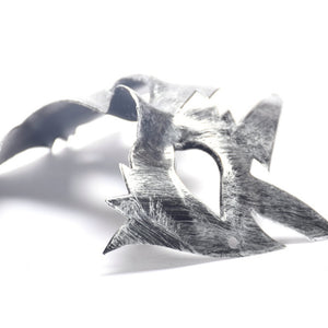 MENS NOVEL MASK
