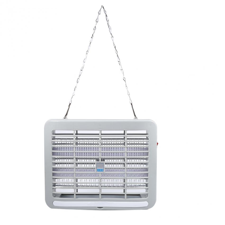 LED Bug Zapper Trap