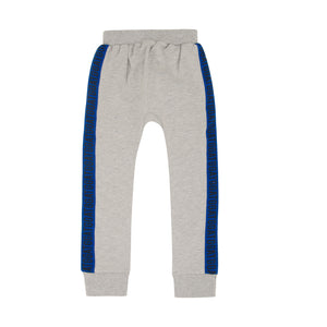 GATG Hang out Pants