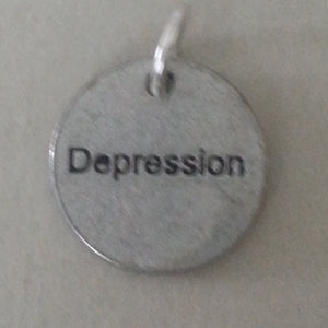 I Love Someone With Depression