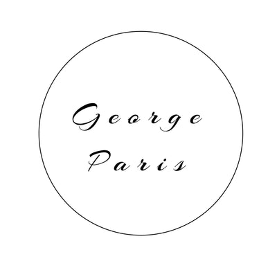 George Paris